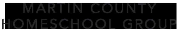 Martin County Homeschool Group